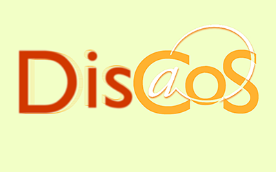 Read about DisCoS